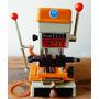 Maquina Copiadora De Chaves Pantografica 120w 220 V Mkd368