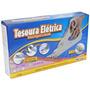 Tesoura Elétrica Tecido Papelcosturawesternref: Ts-101