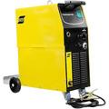 Máquina De Solda Mig / Mag Smashweld 250a 220 Ou 380v