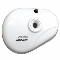 Pressurizador P/ Chuveiro Lorenzetti Maxi Turbo 220v