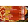 Tabela Digital De Preços Para Lanchonetes E Pizzaria
