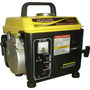 Gerador De Energia Á Gasolina 950w Ng 950 Nagano