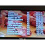 Tvanuncio Indoor-tabela De Preços E Produtos Digital