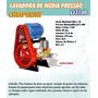 Lavadora Alta Pressão Lava-jato Chiaperini Lj-3100 - Nova!!!