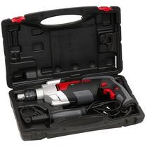Furadeira Impacto 750w Skil C/maleta 127v Profissional Bosch