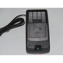 Carregador De Bateria Lition 10,8v A 18v 220v Bosch Al1814