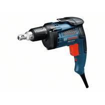 Parafusadeira Gsr 6-45 Te Professional Bosch - 220v