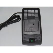 Carregador De Bateria Lition 10,8v Até 18v 110v Bosch Al1814
