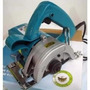 Serra Marmore Tipo Makita Sh 1200w .kit Refrige Frete Grátis