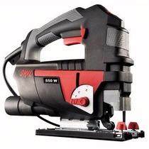 Serra Tico Tico Skil 4550 220v Maquifer