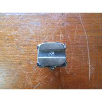 Botao Interruptor Vidro Eletrico Passat Alemao 94/95/96