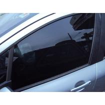 Maquina De Vidro Eletrica Dianteiro Esquerdo Peugeot 307 Sw