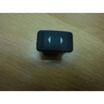 Interruptor Chave Vidro Elétrico Focus