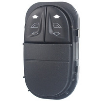 Interruptor Botão Vidro Elétrico Duplo Ford Escort Zetec