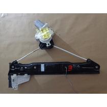 Maquina Elétrica Vidro Porta Diant. Esq. Gol - Voyage G5 G6