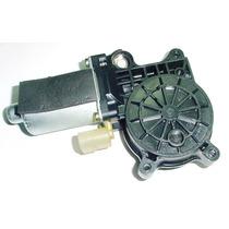 Motor Vidro Eletrico Golf Glx Gti Gl 92/97 0130821413