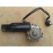 Motor Da Maquina Vidro Eletrico Logus Pointer Escort