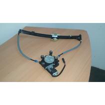 Maquina Vidro Eletrico Gol/saveiro De 94 A 14 2 Portas