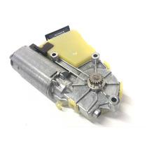 Motor Eletrico Dianteiro Teto Solar Stilo Original 71718928