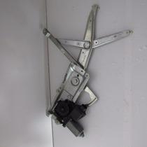 Maquina Elétrica Vidro Porta Dianteira Dir. Vectra 94 A 96
