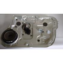 Maquina Vidro Dianteira Direita Hyundai I30 Original