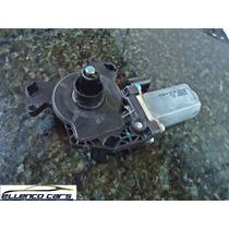 Motor Vidro Elétrico Gol/voyage/saveiro G5 Porta Ld Diantei