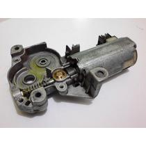 Motor Do Teto Elétrico Gm Vectra 94 95 E 96 Incompleto