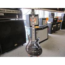 Guitarra Charvel Dc2 St Dc-2st Dc2st Pronta Entrega!!!