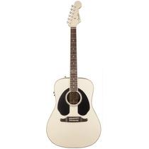 Violão Fender 096 8631 Tony Alva Sonoran Cheiro De Música