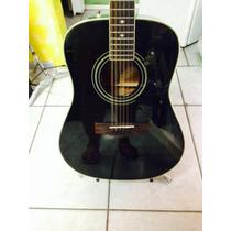 Violão 12cordas Folk Fender Cd 160 Se Act Mercado Pago