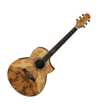 Violão Ibanez Ew35abe - Loja Bolero Music - Nf E Garantia