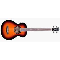 Baixolao Fender 096 8009 T-bucket Bass - Loja Bolero Music !