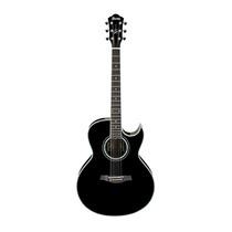 Violão Clássico Ibanez Signature Joe Satriani Jsa 10 Com C