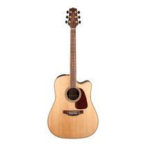 Violão Folk Takamine Gd 93 Ce