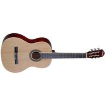 Violão Tagima Memphis - Ac 39 - Natural - Violao