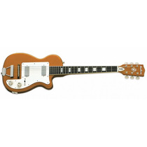 Airline H44 Dlx - Copper - Nova