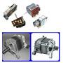 Conserto Timer E Motor Lavadora Bosch Continental Evolution