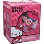 Chocolateria Hello Kitty - Dtc - Oferta Imperdível!!