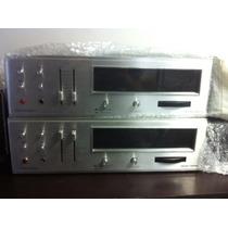 Vintage Harman Kardon Citation 15 Fm Stereo Tuner