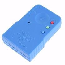 Modificador De Voz - Telefone Fixo Ou Celular -voice Changer
