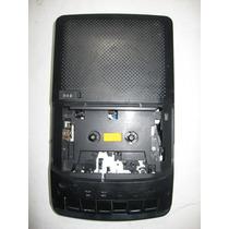 Gravador Cce Dr-2200 Ligando No Estado Pra Peças
