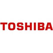 Fonte Adaptador Ac-dc Toshiba Mod. Tac-5000bk Class 2