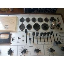 Valvula 7f8 Nova Conferida E Testada