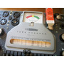 Valvulas 6bq7a Toshiba Meteoro Pedal Revolution