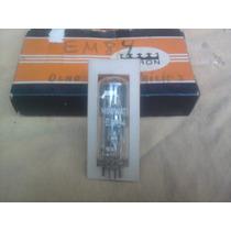Válvulas Eletrônicas Em84 Miniwatt (olho Mágico)