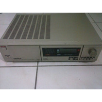 Receiver Gradiente Ds 20