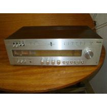 Receiver Philips 709 Super Conservado