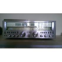 Receiver Sansui G22000 Pré Amp. Monster Importado Raridade