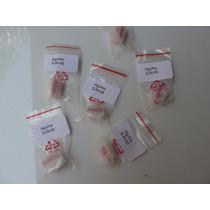 Agulha Sjn-6 Import Philps Cce Sharp,polivox,sony,crosley