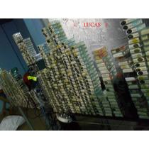 Agulhas Leson - Todos -os Modelos - Distribuidor - Consultem